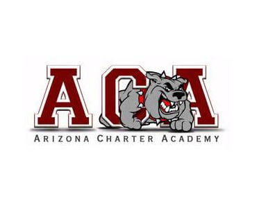 Arizona Charter Academy Graduation