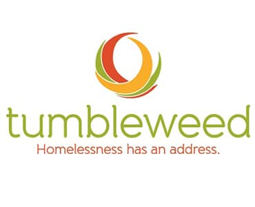 Tumbleweed Center for Homeless Youth