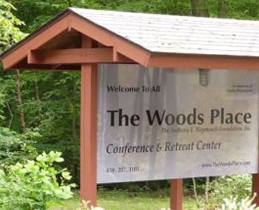 The Woods Place