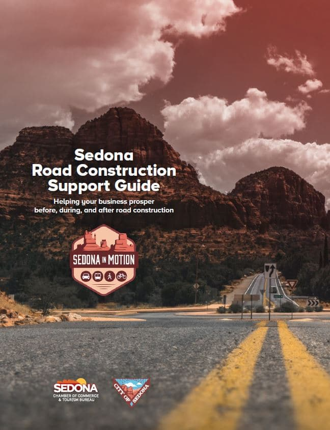 Sedona Construction Support Guide