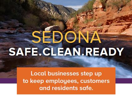 Sedona|Safe.Clean.Ready1